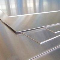 acero-galvanizado